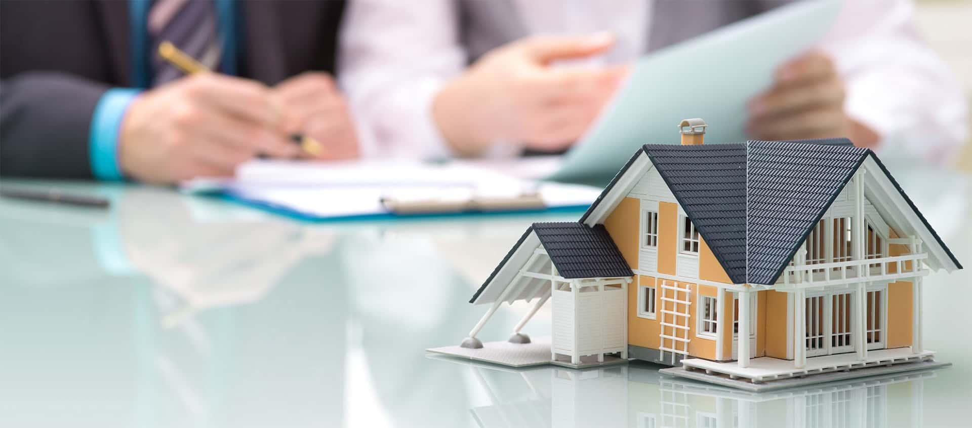 Ingatlanjogász, ügyvéd, ingatlan bérlés, ingatlan adásvétel