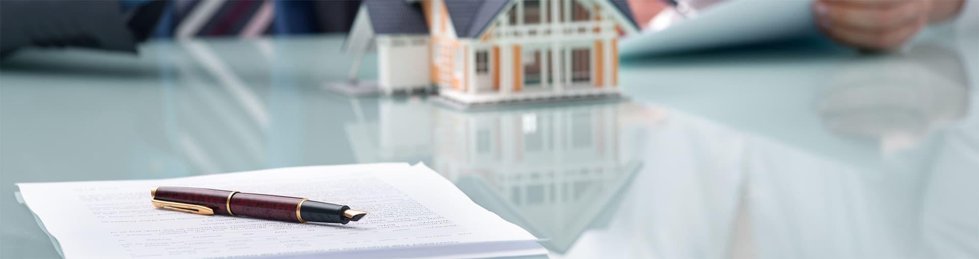 ingatlan ügyvéd, Ingatlanjogász, ügyvéd, ingatlan adásvétel