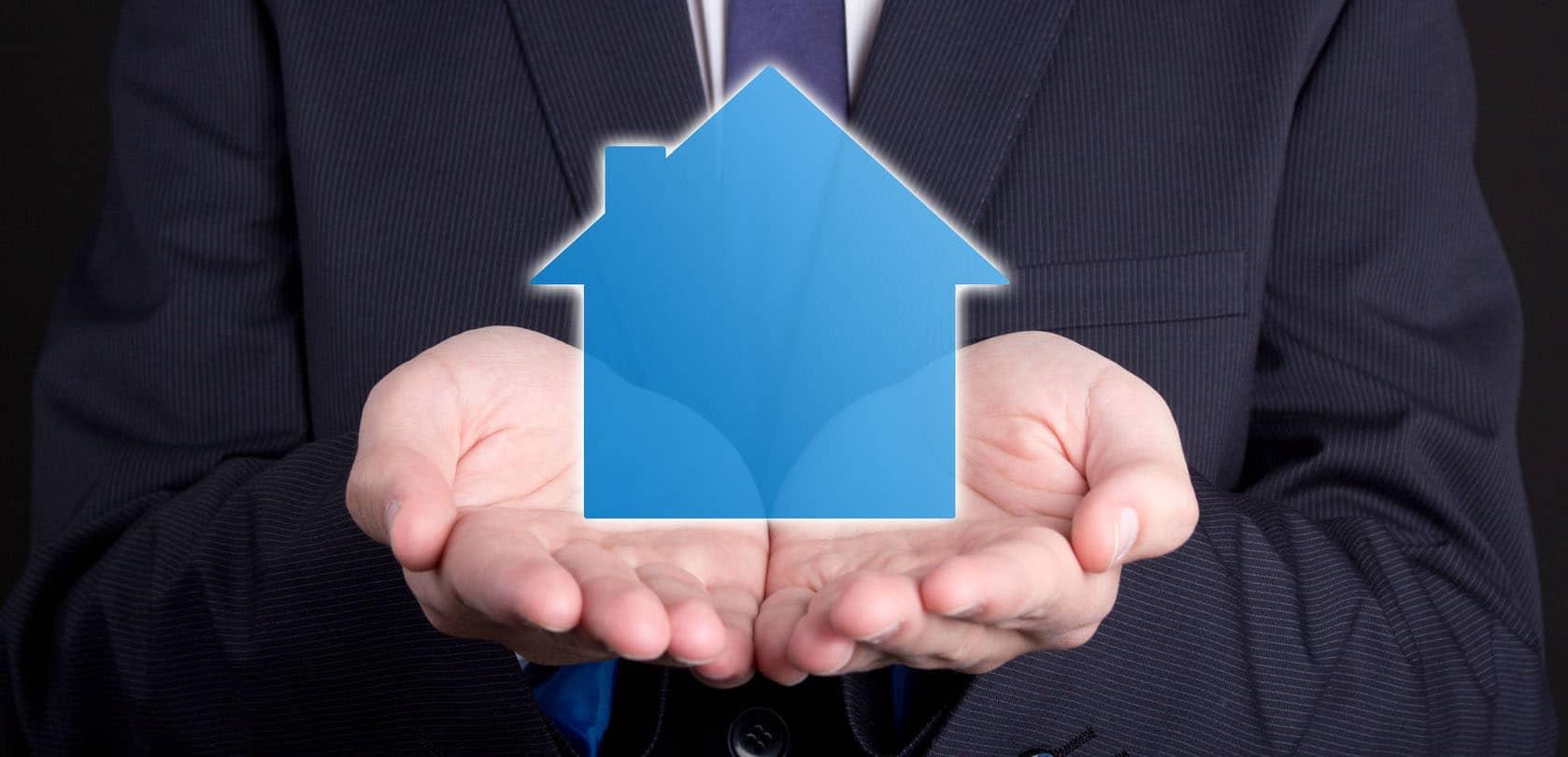 ingatlan ügyvéd, Ingatlanjogász, ingatlan adásvétel