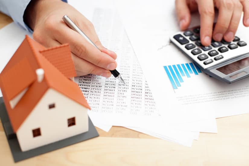bankkölcsön, Ingatlanjogász, ügyvéd, ingatlan ügyvéd, ingatlan adásvétel
