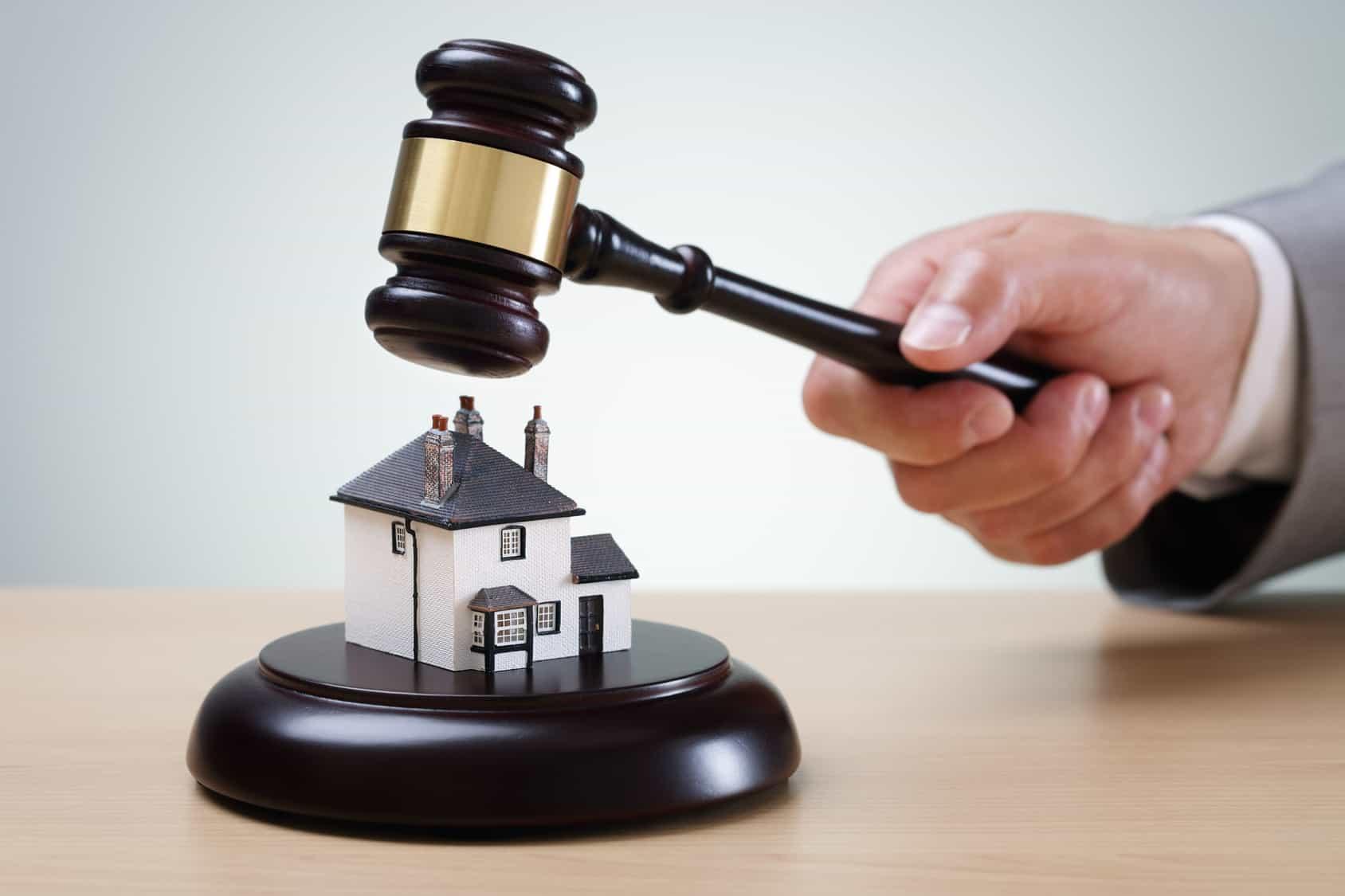 Ingatlanjogász, ingatlan ügyvéd, ingatlan bérlés, ingatlan adásvétel