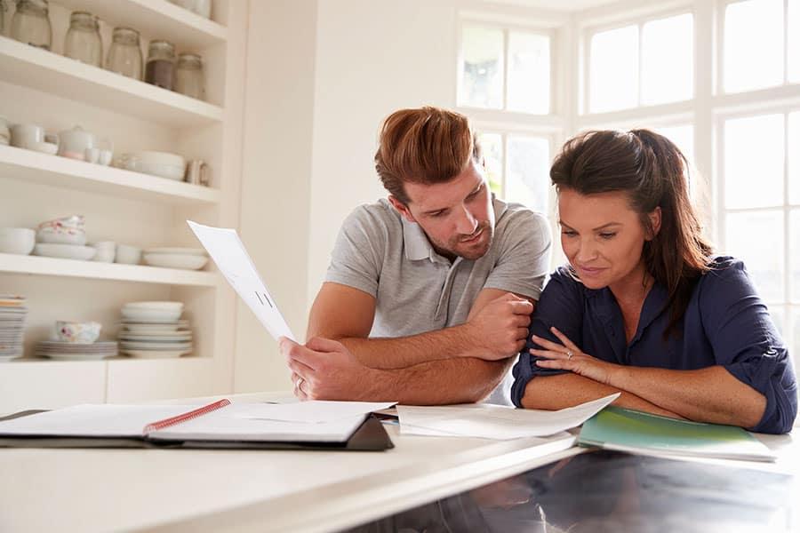 ingatlan adásvétel, foglaló, ingatlan ügyvéd, ingatlanjogász