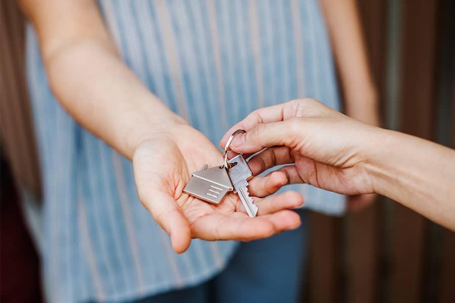 Ingatlanjogász, ingatlan ügyvéd, nemzeti eszközkezelő, ingatlan adásvétel
